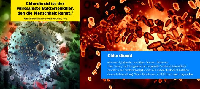 MMS Tropfen kaufen - MMS Tropfen Natriumchlorit original finden Sie bei uns. Unsere MMS Tropfen sind tausendfach erprobt und weltweit im erfolgreichen Einsatz. Auch bei uns - Chlordioxid als universeller Mikrobenkiller SoloCLEAR, CDS CDL und DMSO in bester Qualität.